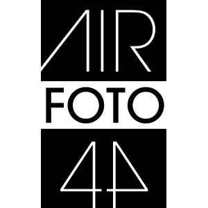 AIRfoto44 by Helmut Kuhn