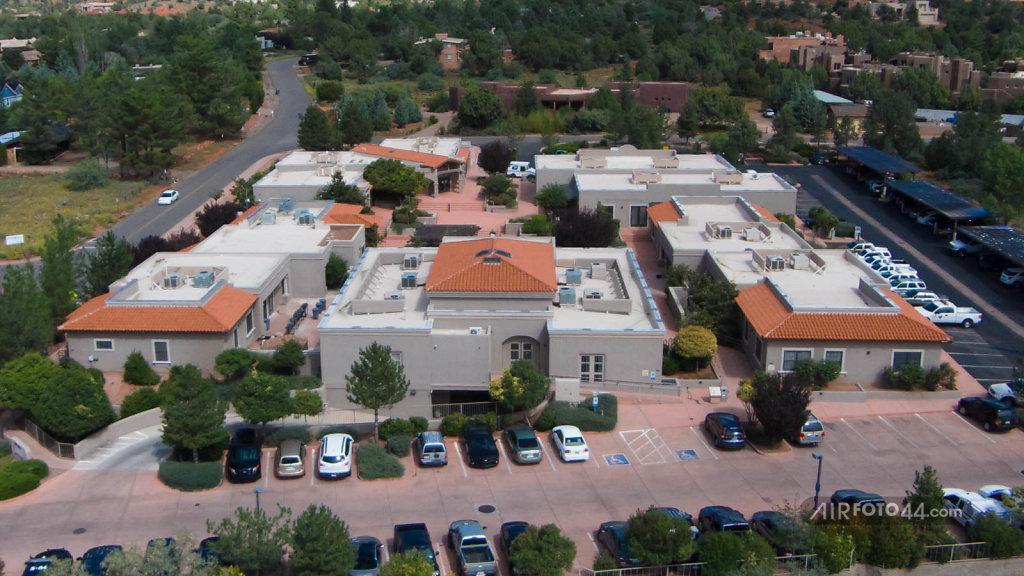 City Hall Sedona