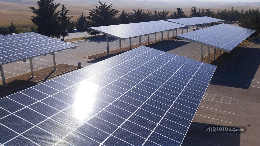 Solar-Hearst-14.jpg