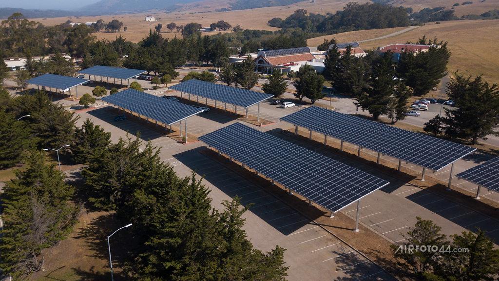 Solar-Hearst-3.jpg