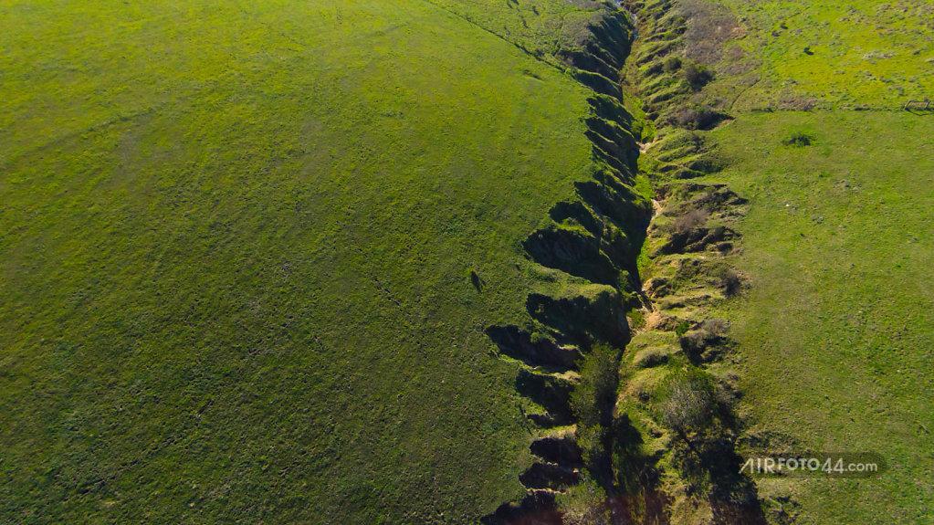 Verde Arroyo