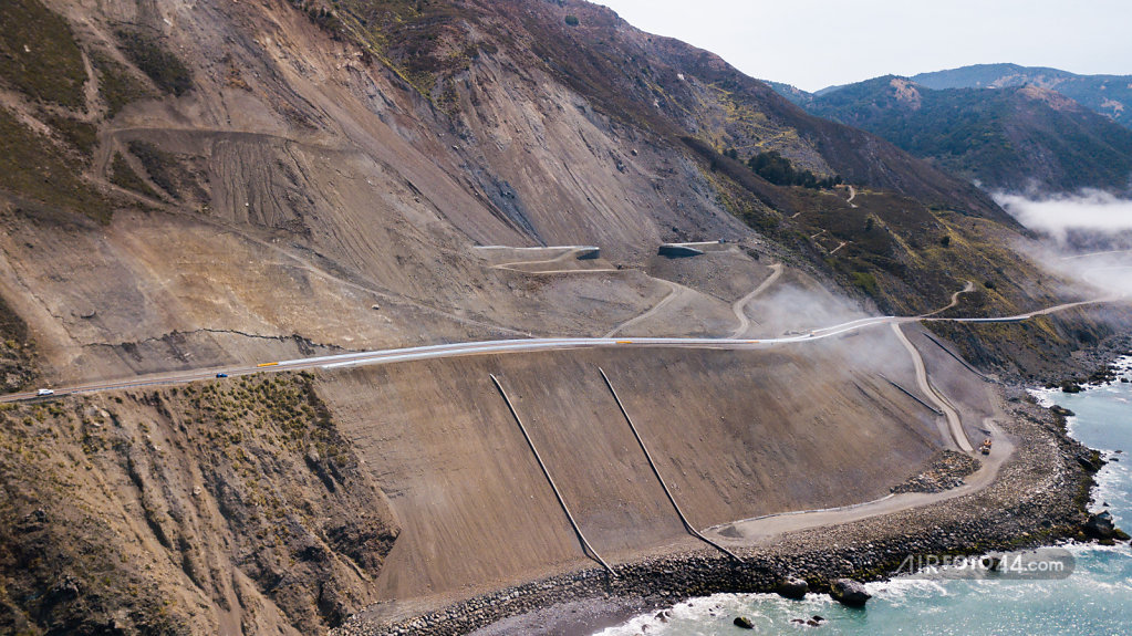 HWY1-Landslide-120.jpg